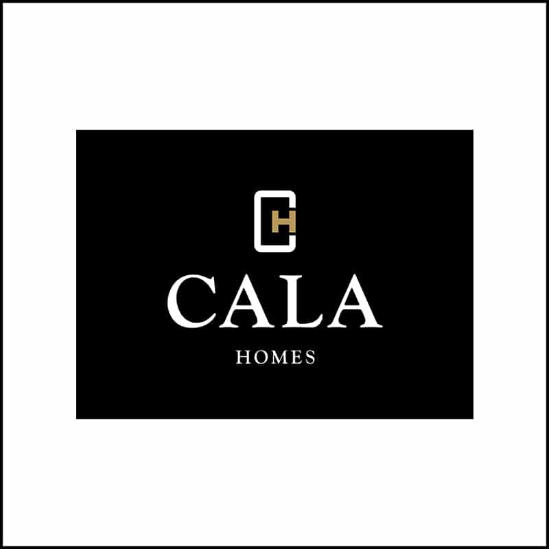 Construction Cleaners for Cala Homes
