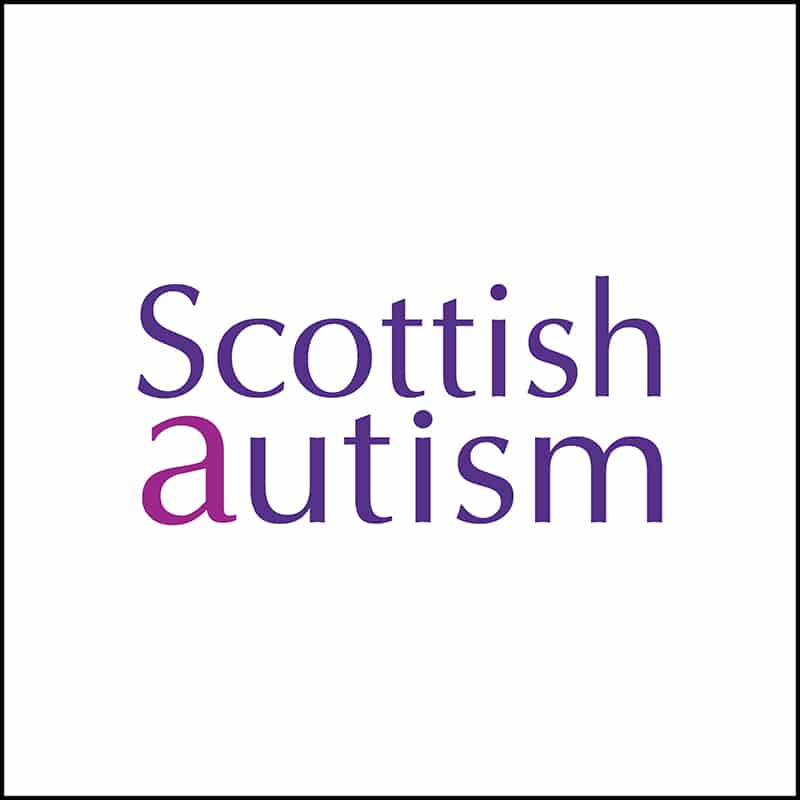 office cleaner for Scottish Autism